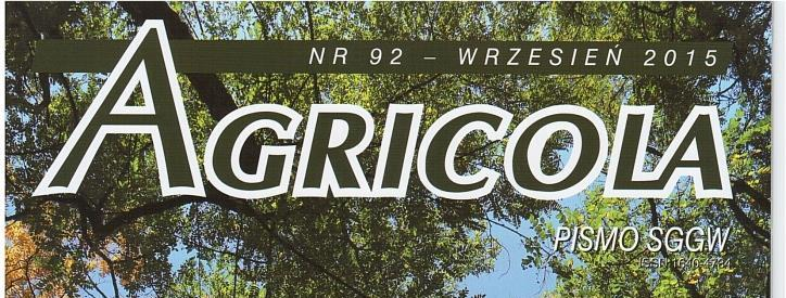 AGRICOLA-09-2015