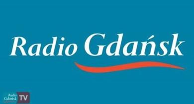 RADIO_GDANSK