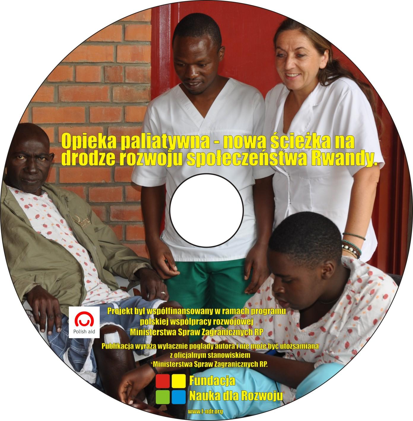 dvd_rwanda