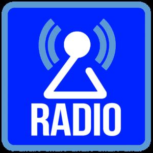social-radio-icon-3