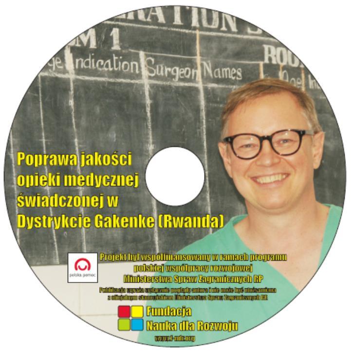 FILM RWANDA 2015