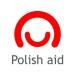MALY1 angielski_logo polska pomoc