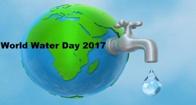 world-water-day-2017-picture