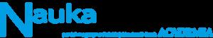 naukaonline-logo