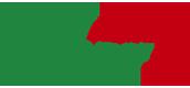 topagrar-new-logo