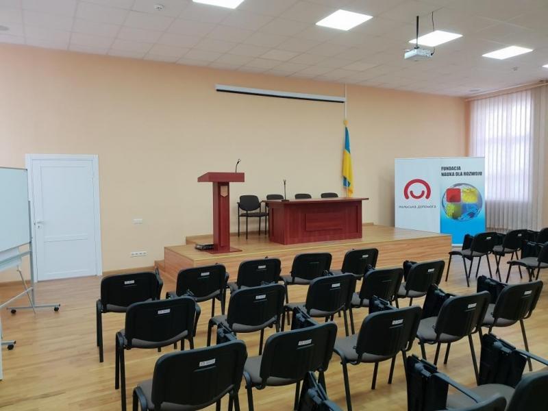 SZKOLENIE UKRAINA 13