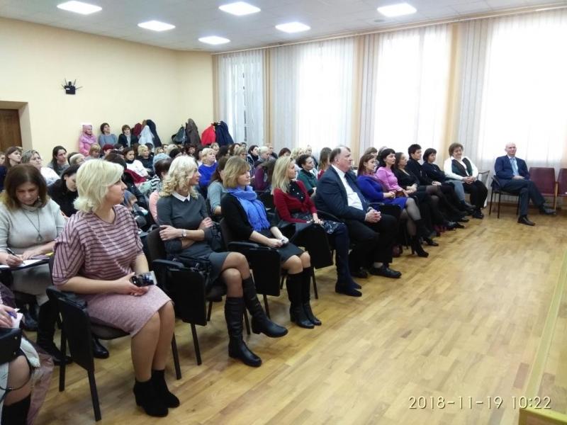 SZKOLENIE UKRAINA 29