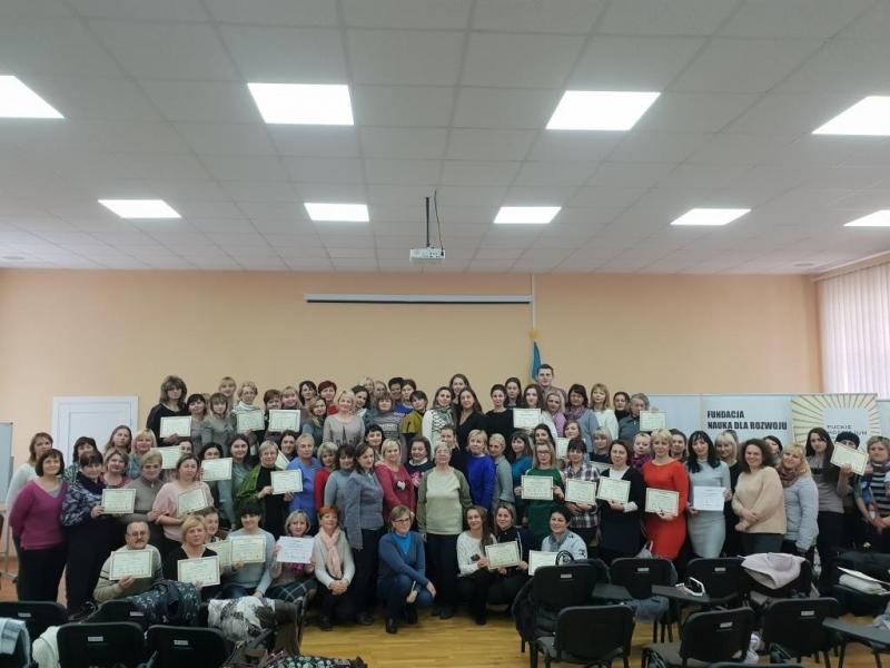 SZKOLENIE UKRAINA 30