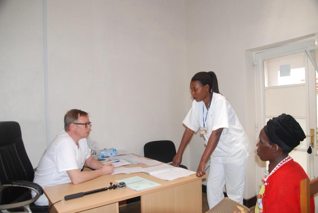 RWANDA 2015_3