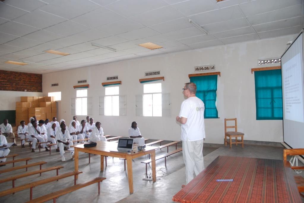 RWANDA 2015_8