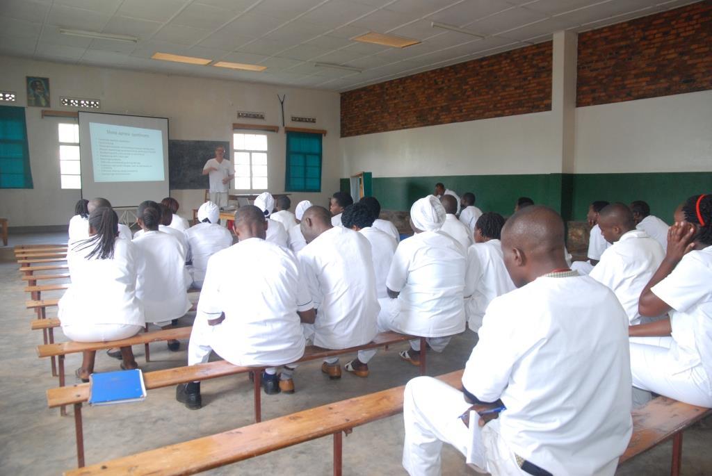 RWANDA 2015_9