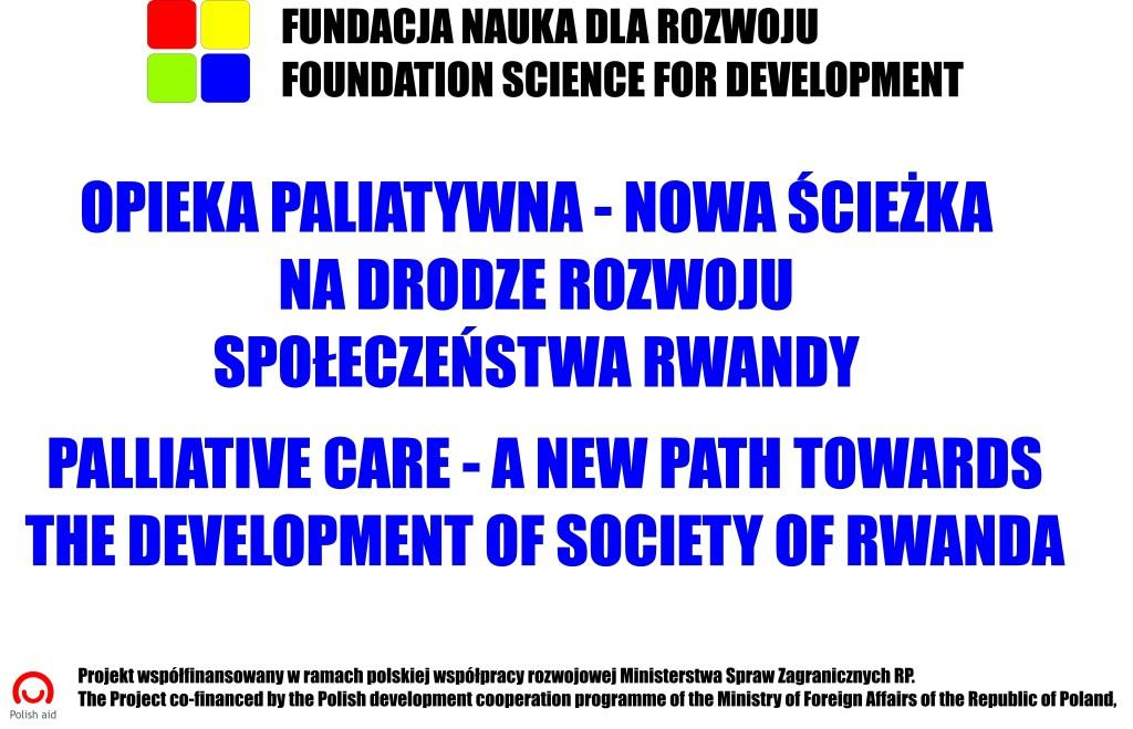 GALERIA_RWANDA2014_TYTUŁ